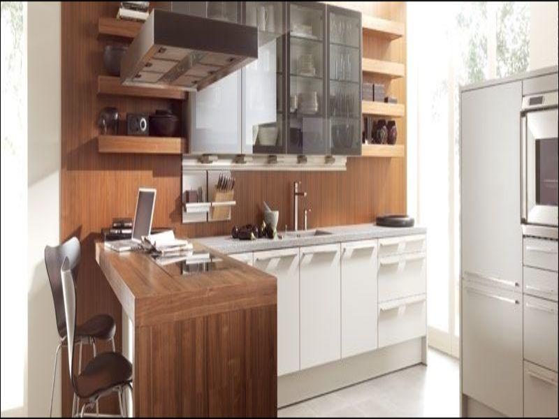 Altis Keukens Oss : Altis keukens oss bestekeuken
