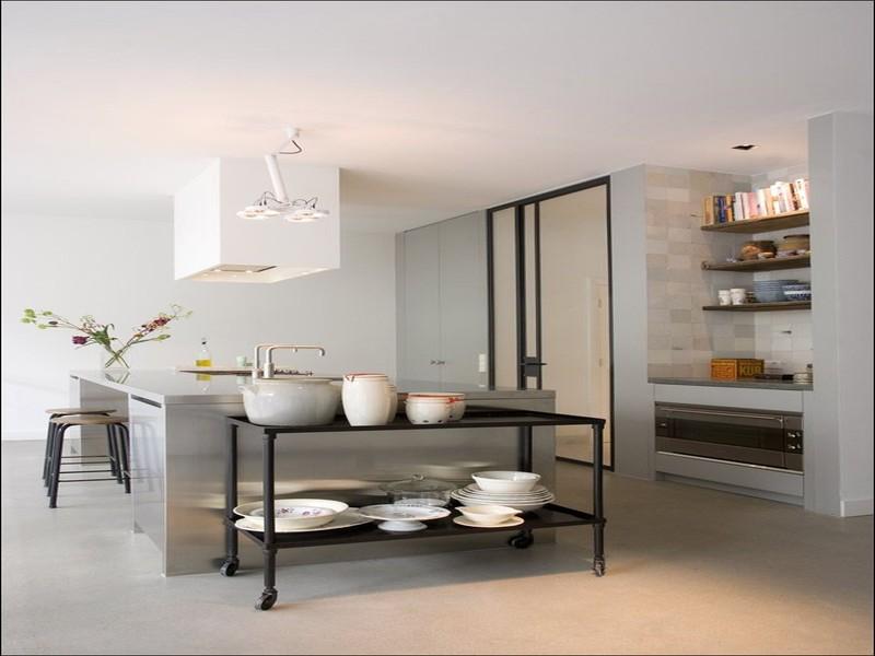 Image for Arjan Lodder Keukens