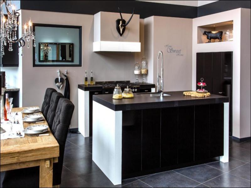 Image for Arma Keukens En Sanitair