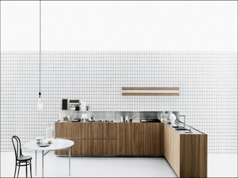 Image for Boffi Keukens Outlet
