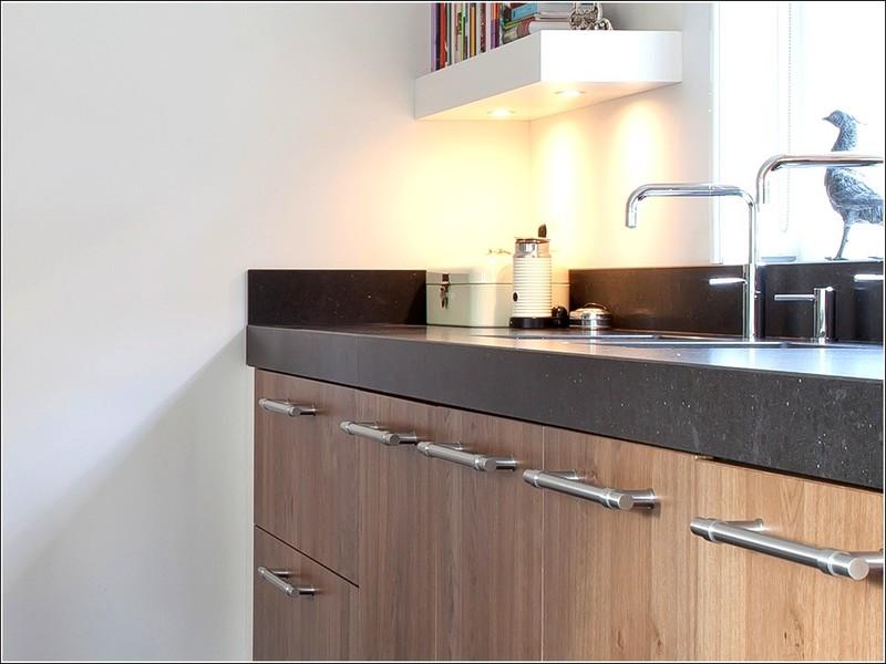 brugman keukens arnhem