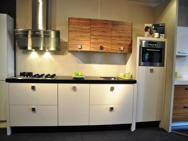 Bruynzeel keukens bergen op zoom outlet bestekeuken