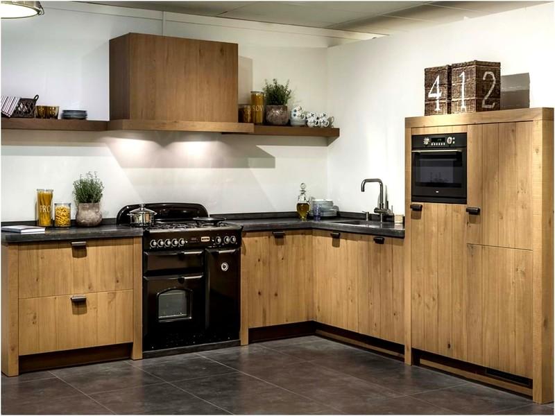 Bruynzeel keukens outlet bestekeuken