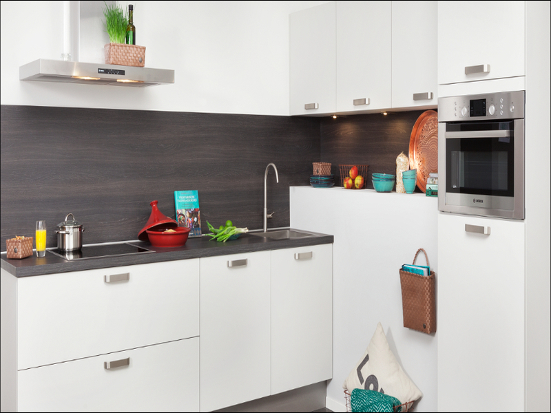 Goedkope Keukens Duitsland