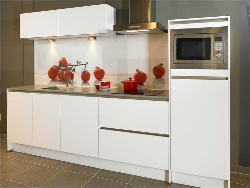 Image for Goedkope Keukens Tot 1000 Euro