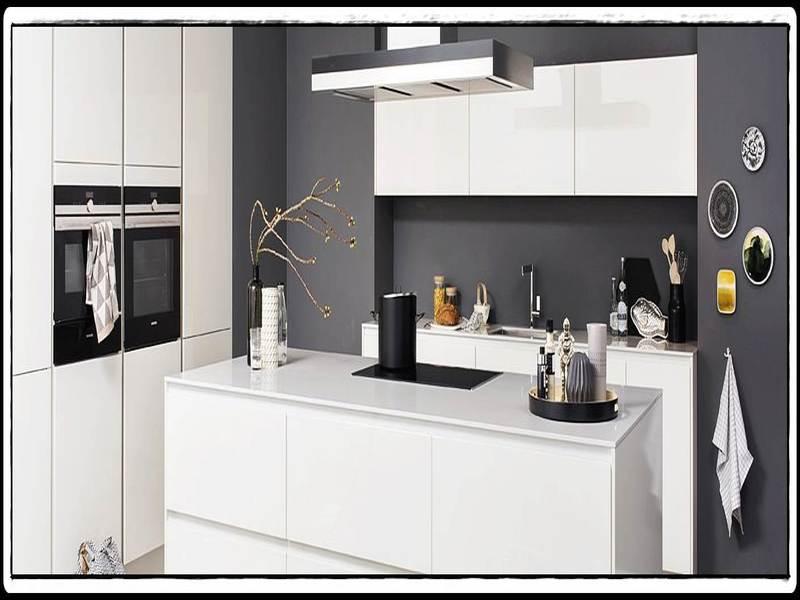 Design Keukens Eindhoven : Grando keukens eindhoven bestekeuken