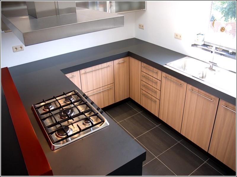 Keukens Den Bosch : Hendi keukens den bosch bestekeuken.com