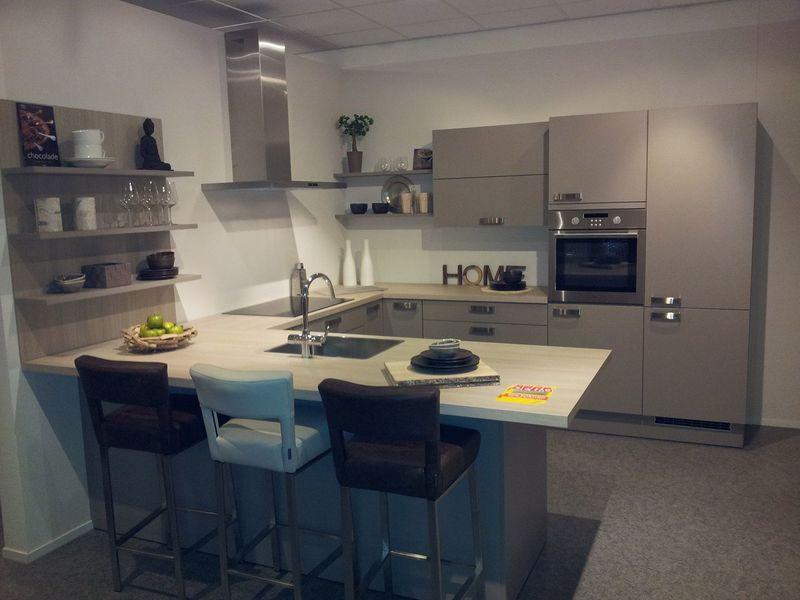 Keukens Bruynzeel Prijzen