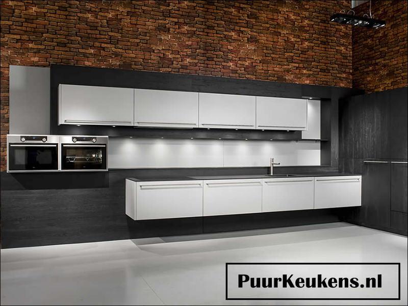 Keukens Den Bosch