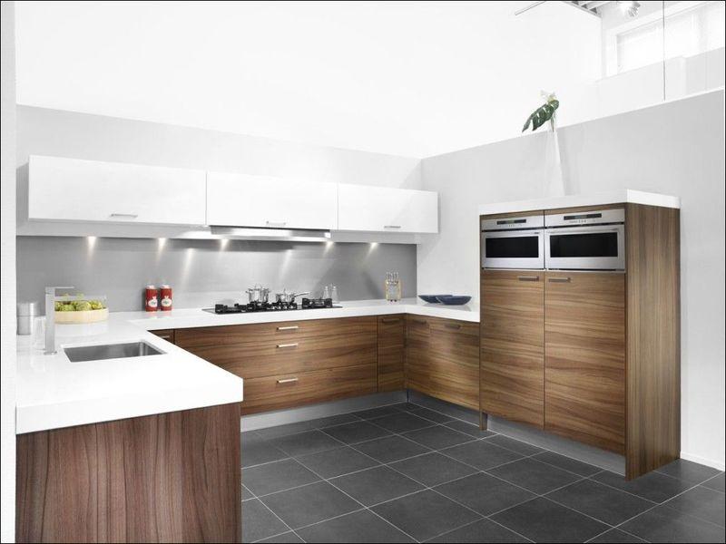 Schmidt keukens ervaringen bestekeuken