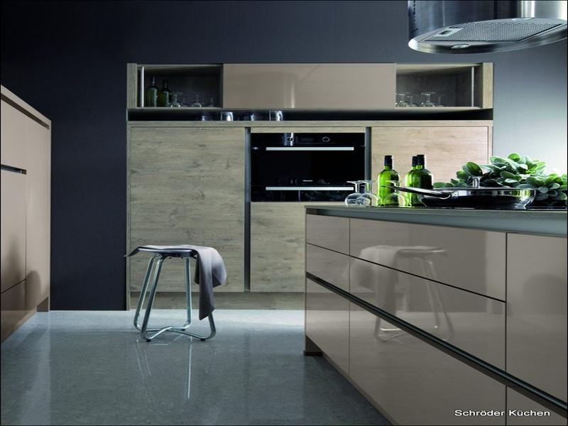 Van Wanrooij Keukens : Van wanrooij keukens ervaringen bestekeuken