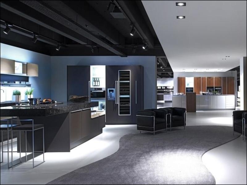 Image for Verhoeks Keukens Tiel