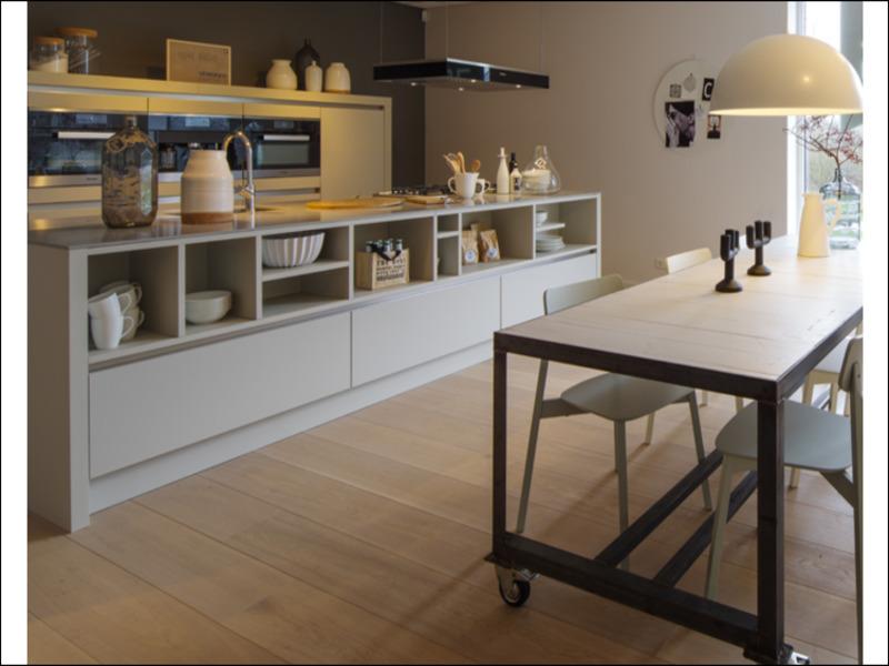 Image for Vm Keukens Putten