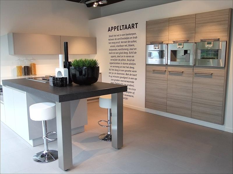 Image for Voortman Keukens Bunnik