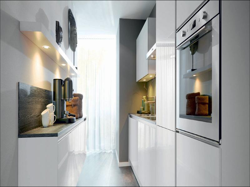 Image for Voortman Keukens Zeist