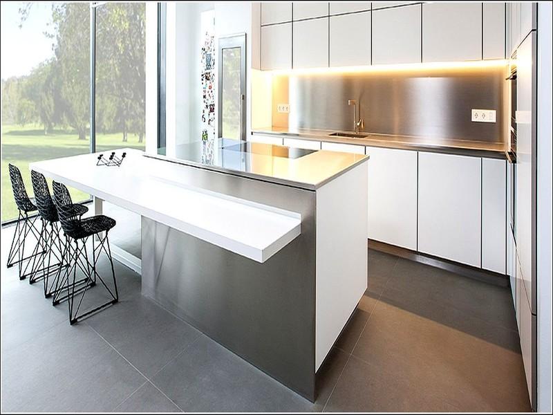Image for Wansing Keukens Dinxperlo
