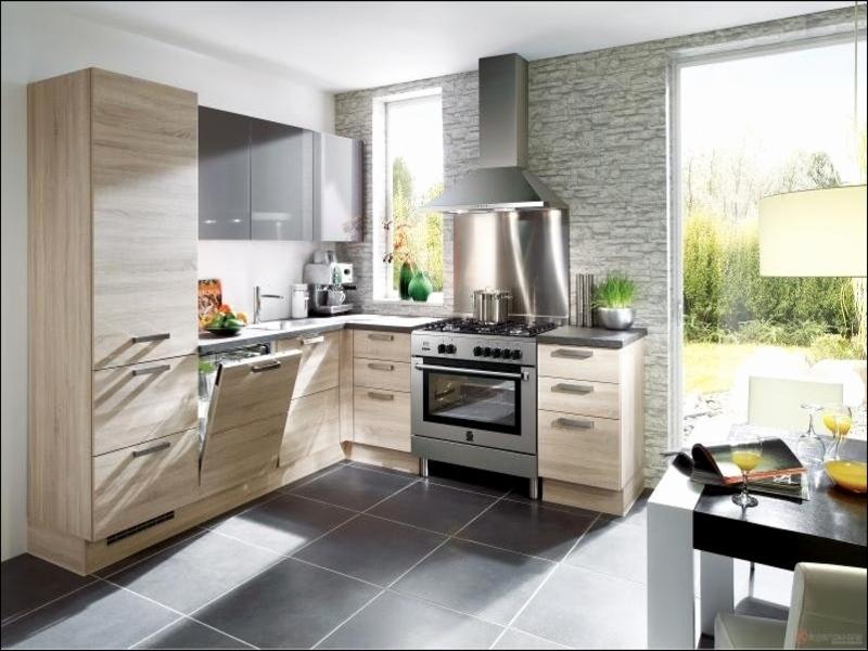Brugman Keukens Roermond : Brugman keukens roermond bestekeuken