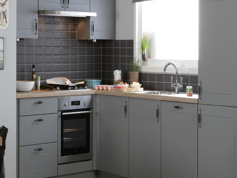 Bruynzeel keukens gouda bestekeuken