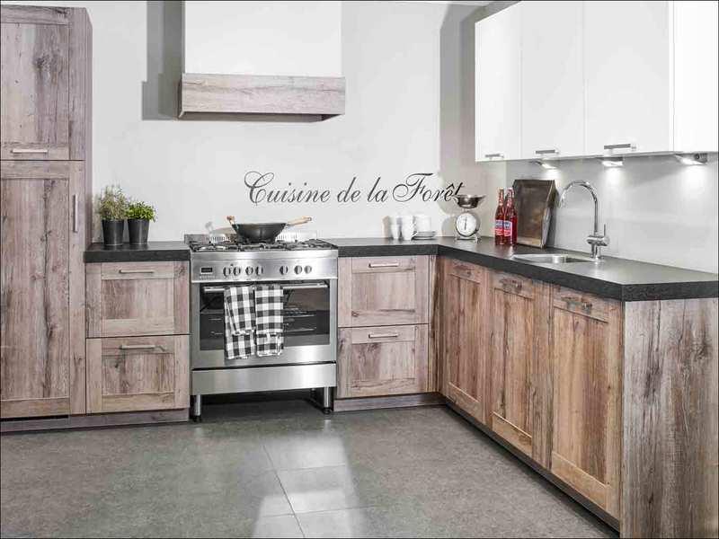 db keukens kesteren | bestekeuken