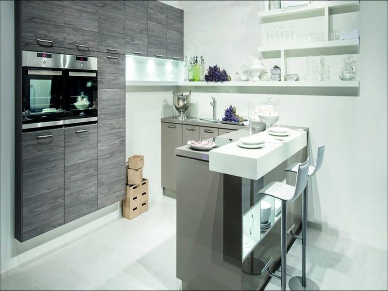 Franssen Keukens Venray : Franssen keukens venray bestekeuken.com