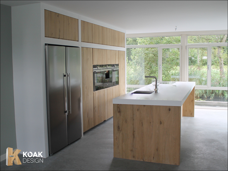 Frontjes keuken vervangen ikea bestekeuken.com