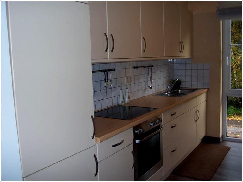 Keukens Te Koop : Gebruikte keukens te koop bestekeuken