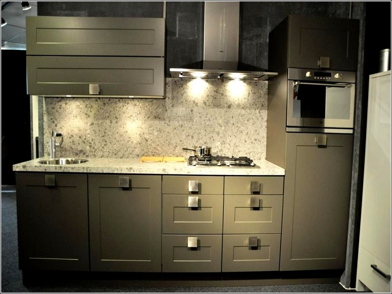 Goedkope Rechte Keukens : Goedkope rechte keukens bestekeuken