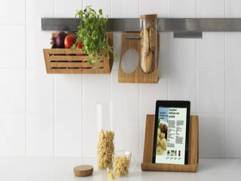 Ikea Keuken Accessoires : Ikea keuken accessoires bestekeuken