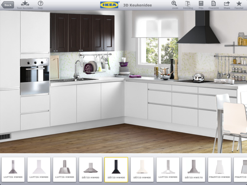 Ikea Keuken Samenstellen Bestekeuken Com