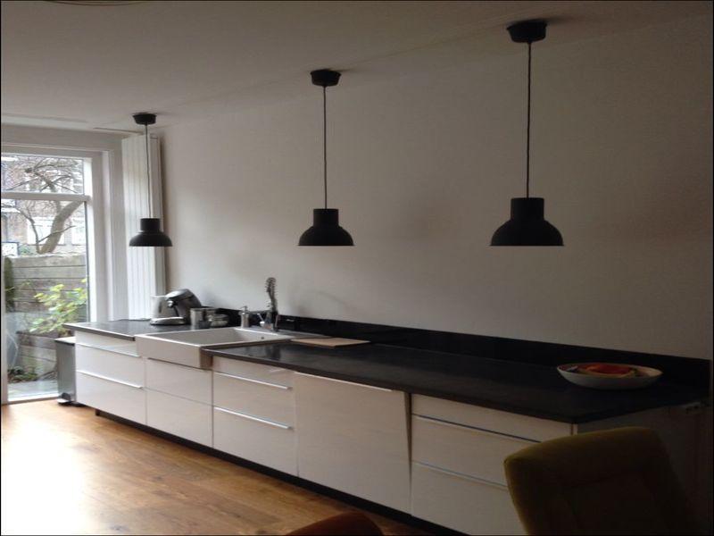 Keuken lampen ikea bestekeuken