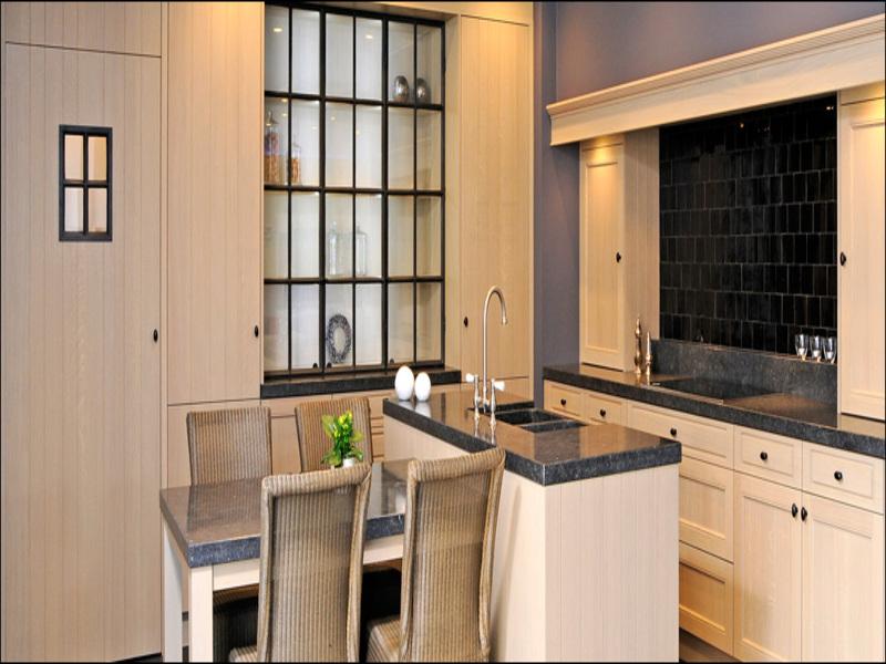 Keukens van lommel bestekeuken