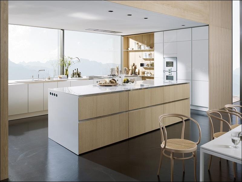 Keukens Den Bosch : Siematic keukens den bosch bestekeuken