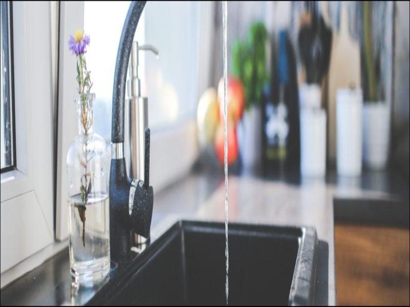 Bedenktijd Aankoop Keuken