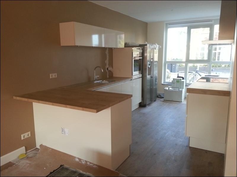 Image for Gemiddelde Kosten Nieuwe Keuken