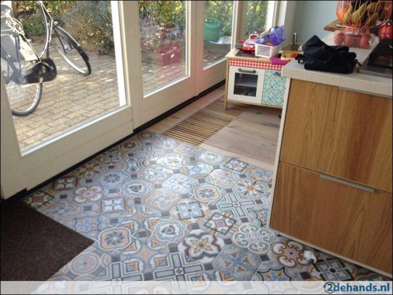 Goedkope vloertegels keuken bestekeuken.com