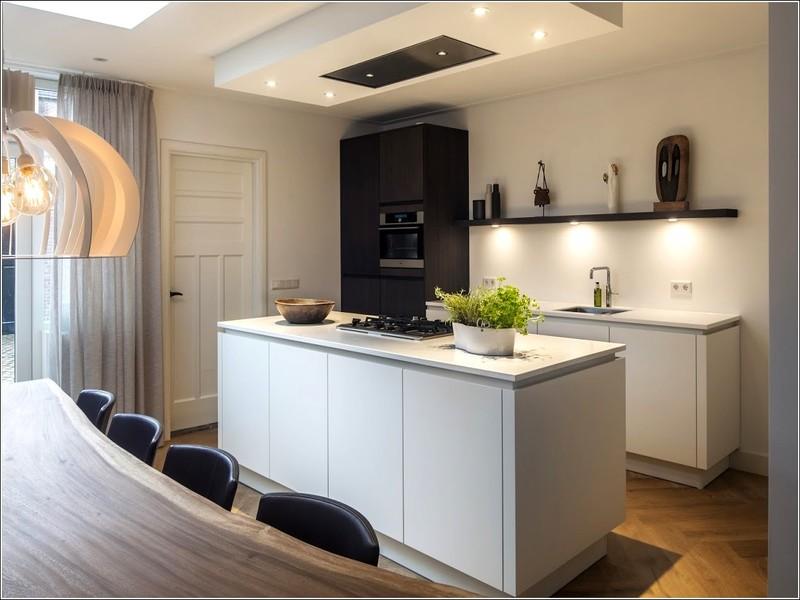 Image for Keuken Financieren In Hypotheek