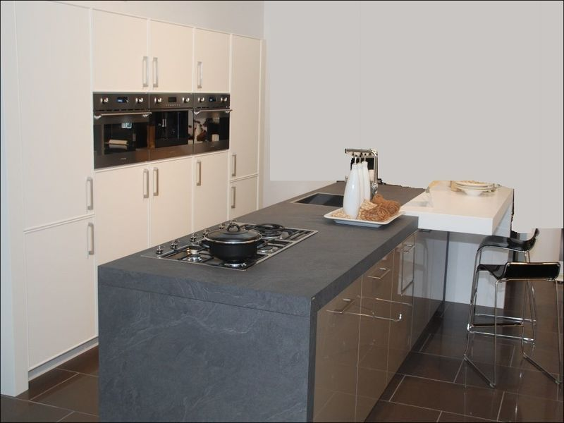 Rotpunkt Keuken Onderdelen : Keuken gratis montage bestekeuken