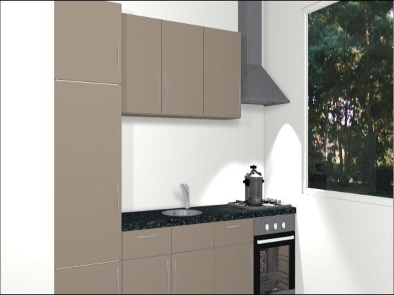 Image for Keuken Groothandel Borne