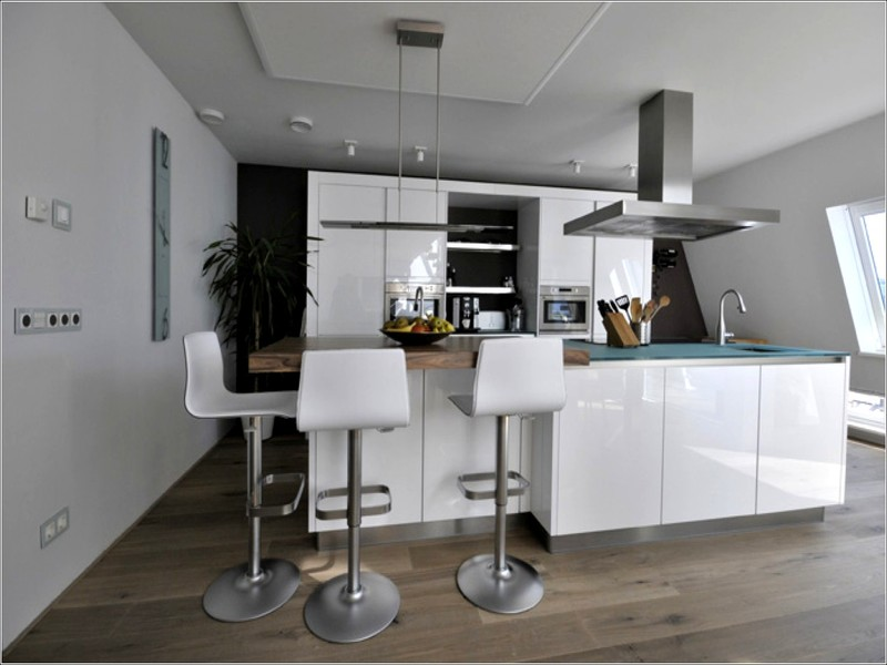 Beste Keuken Hoekbank : Keuken hoekbank te koop bestekeuken