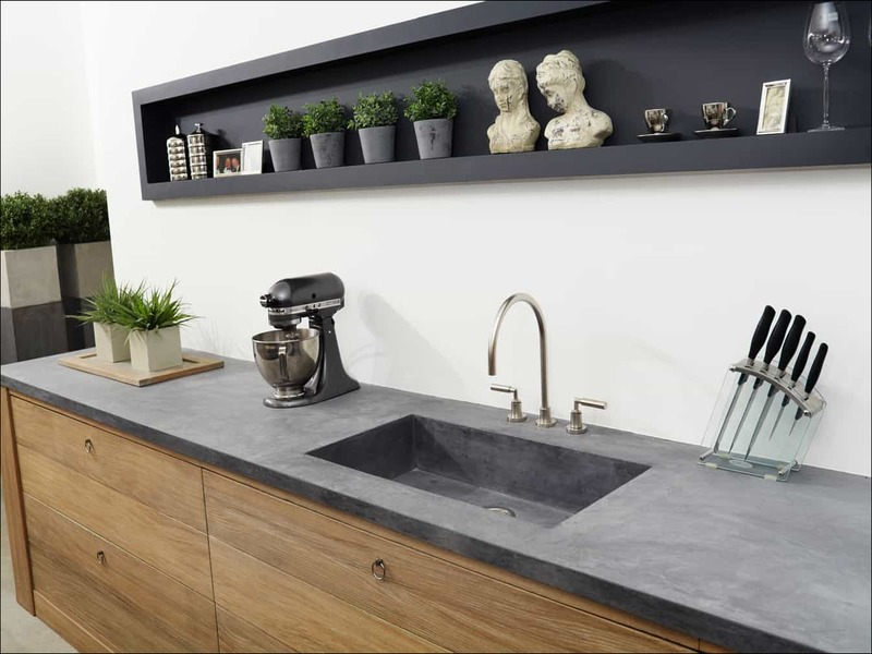 Hout En Beton : Hout beton schuttingen friesland tuinmaterialenfriesland