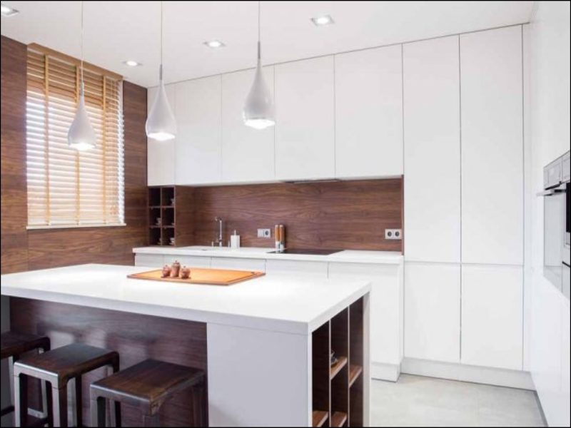 Image for Keuken Kopen In Duitsland Goedkoper