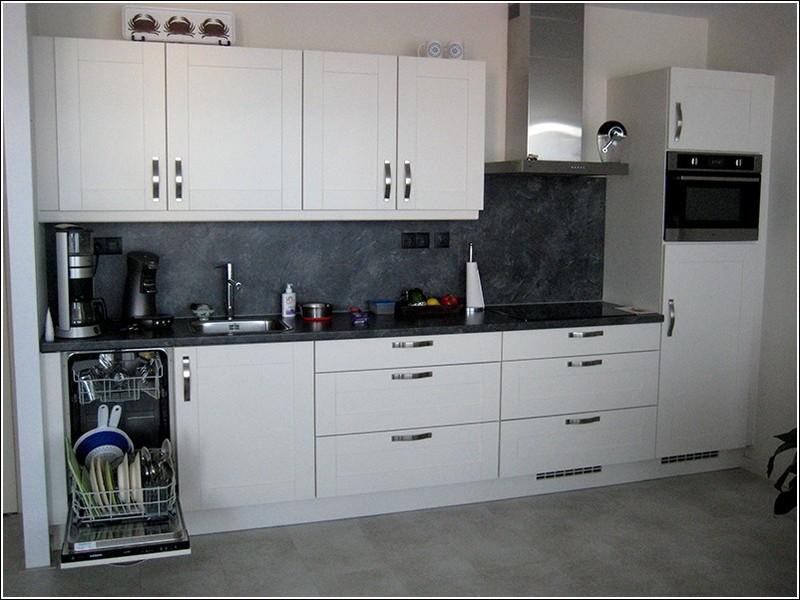 Image for Keuken Kopen Onderhandelen