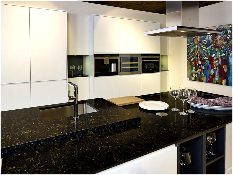 Image for Keuken Kwaliteit Vergelijken