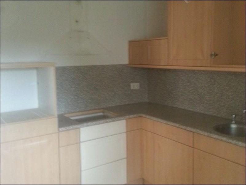 Image for Keuken Laten Verwijderen