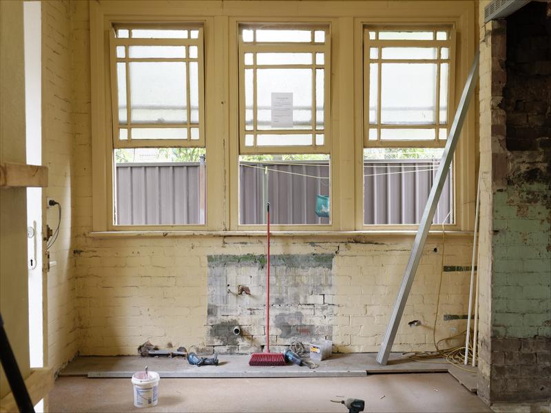 Image for Keuken Meenemen In Hypotheek