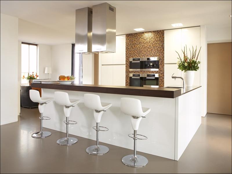 Image for Keuken Op Afbetaling