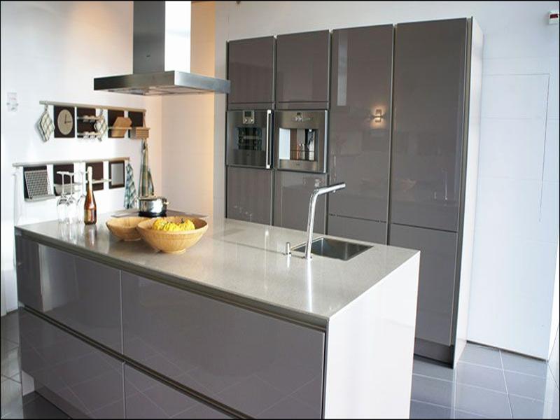 Image for Keuken Siematic Aanbieding