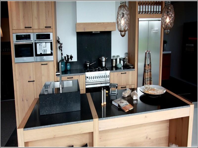 Image for Keuken Uit Duitsland