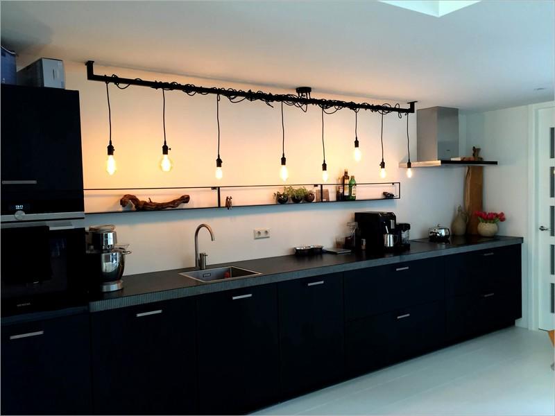 Image for Keuken Winkels Hengelo