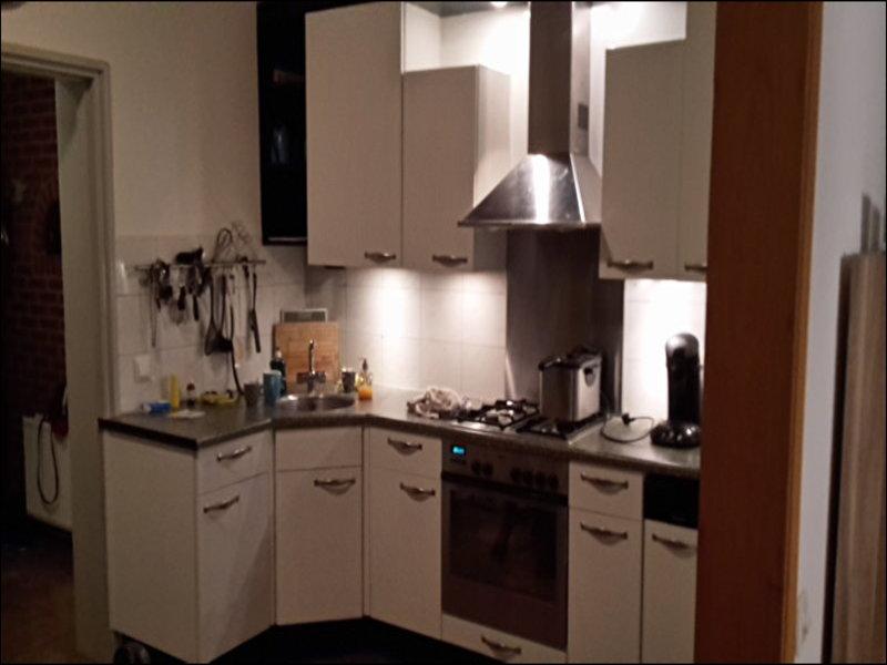 Keuken Wrappen Ervaringen : Keuken wrappen ervaringen bestekeuken